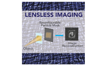 Lens-Free Imaging Technology can Enable Faster Disease Diagnosis