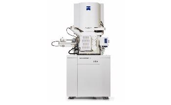 ZEISS Enhances Its Field Emission SEMs for Highest Demands in Sub-Nanometer Imaging, Analytics and Sample Flexibility