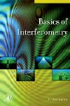 Basics of Interferometry, 2nd Edition