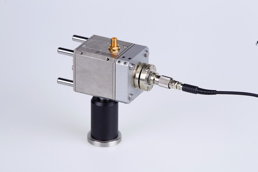 High Efficiency Electro Optic Modulator From Qubig Quote