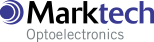Marktech logo
