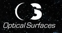 Optical Surfaces Ltd.