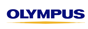 Olympus Scientific Solutions Americas - Non-Destructive Testing