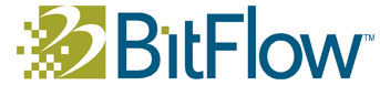 Bitflow, Inc.