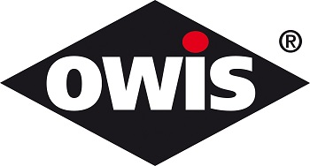 OWIS GmbH