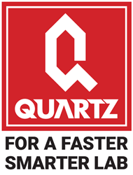 Quartz Imaging Corporation