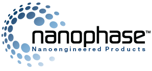 Nanophase Technologies Corporation