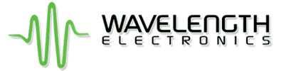 Wavelength Electronics