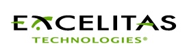 Excelitas Technology