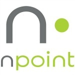 nPoint | Nanopositioning and Motion Control