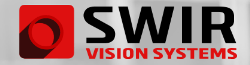 SWIR Vision Systems