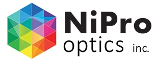 NiPro Optics Inc