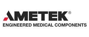 AMETEK Engineered Medical Components (EMC)
