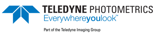 Teledyne Photometrics