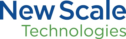 New Scale Technologies, Inc.