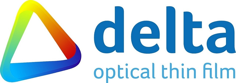 Delta Optical Thin Film A/S