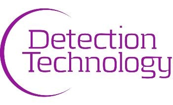 Detection Technology, Inc.