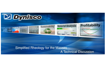 Simplified Rheology for the Masses: A Technical Discussion