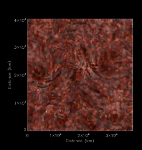 ROSA System Reveals Sun's Rapidly Evolving Atmosphere