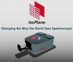 Princeton Instruments IsoPlane - Revolutionary Imaging Spectrograph