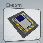 OEM Solutions from Andor Technology