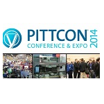 Pittcon 2014 - Why You Need to be There!