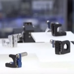 PI Presents Positioning Solutions from Piezo Technology
