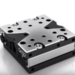 PI Offers Q-Motion® Miniature Linear Stage Q-522