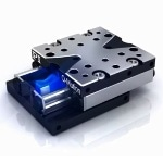 Q-Motion® - PI's High-Resolution Positioning Systems