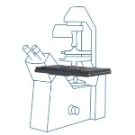 PI Offers PInano® and PIFOC® Objective Sample Scanners for Microscopy