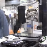 PI Displays Motion Centric Industrial Automation Solutions at Hannover Messe 2017