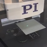 Innovative Motion Control Solutions from PI for Laser Material Processing