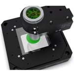 PI Offers High-Precision Nanopositioning Systems
